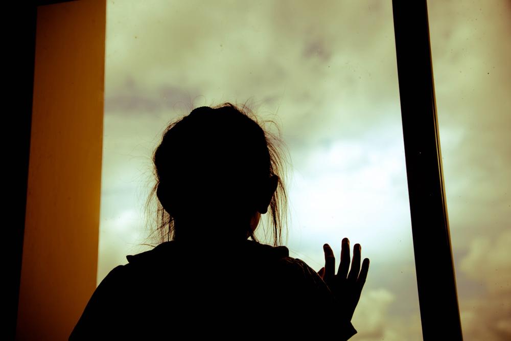 Inceste, des violences sexuelles traumatisantes