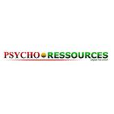Psycho ressources
