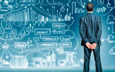 Stratégie commerciale : Réussir vos entretiens de vente !